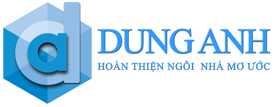 Dung Anh